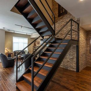 Chicago Loft Renovation
