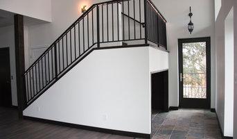 Clayhaven Home Build