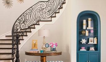 Best Interior Designers And Decorators In Frisco TX
