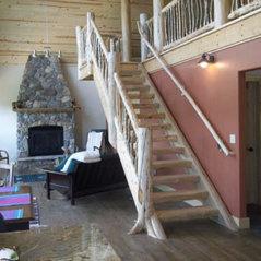 columbine addition - Design Homes Inc