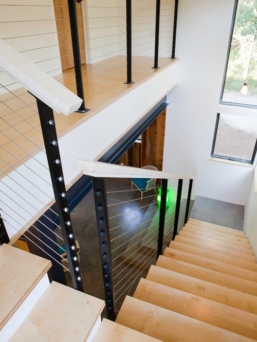 Microlam Beam Home Design Ideas Pictures Remodel And Decor