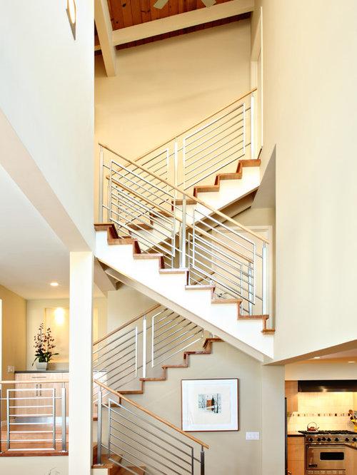 Diagonal Line Design : Diagonal lines home design ideas pictures remodel and decor