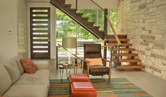 Contact. Abode Interior Design ...