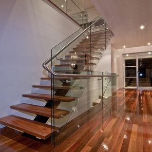 BALGOWLAH HEIGHTS HOUSE