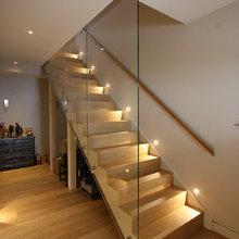 Stairs_Modern