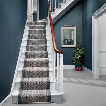 Crucial Trading's Fabulous Diamond Carpet