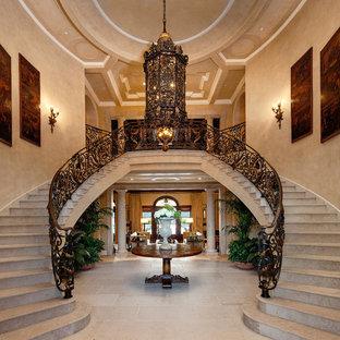 Custom Beverly Hills Estate