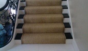 Custom Floors Design