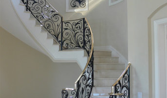 Best Staircase And Railing Professionals In Melbourne FL