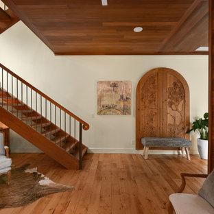 Custom Residence - Holly Springs, GA
