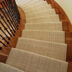 Mcdonald Carpet One Floor Amp Home Boulder Co Us 80303