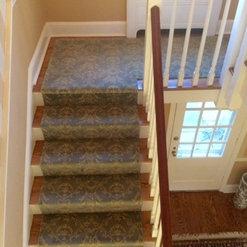 Norman Carpet One Bryn Mawr Pa Us 19010