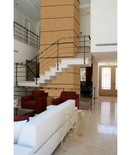 Stair Design Budget And Important Things To Consider: Home Elevators: A Rising Trend