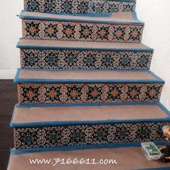 California Flooring Service Laguna Hills Ca Us 92653