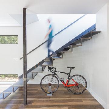 Davey McEathron Architecture -