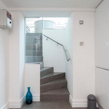 Design-2 Derwent Grove SE22