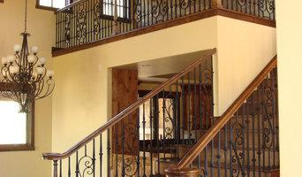 DM Neuman Construction - Aspen Glen Home