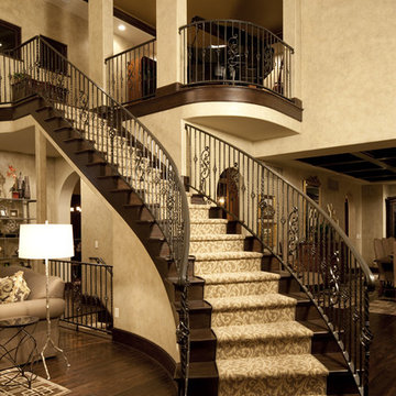 Dream Home Great Rm
