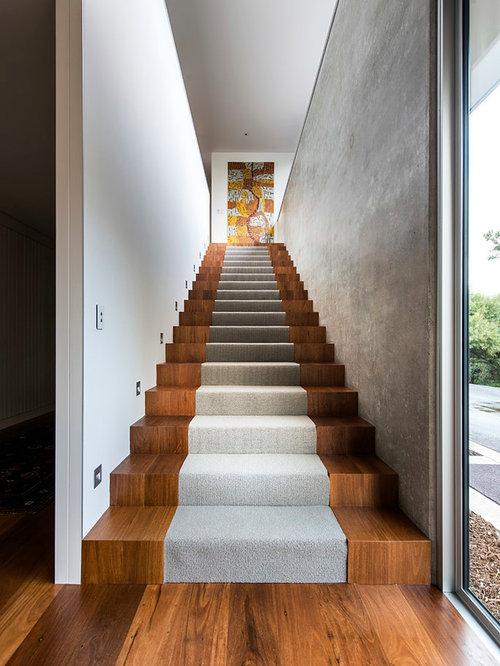 Stair Runner Ideas Houzz