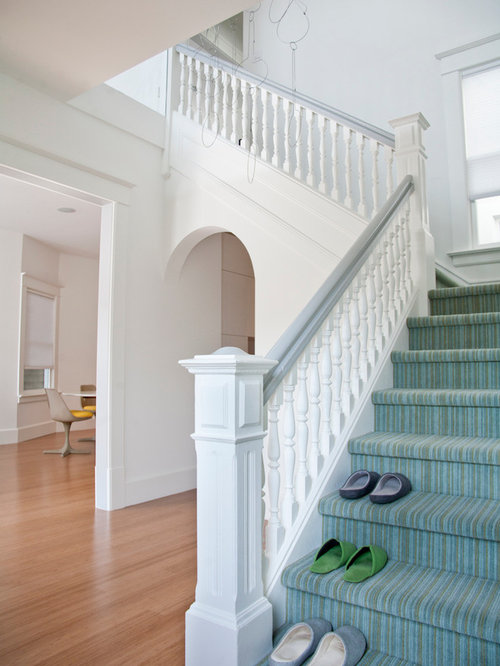 houzz interior design photos 75 staircase design ideas stylish staircase remodeling 11565
