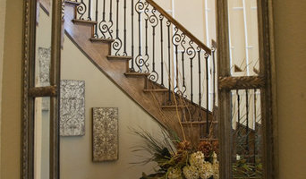 Best 15 Staircase And Railing Professionals In Houston, TX | Houzz
