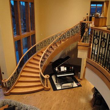 Entire Home Design 2010