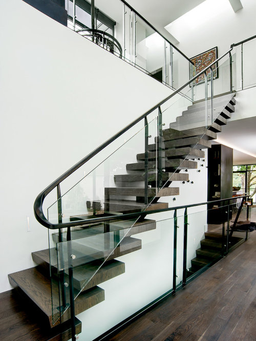Beautiful Stair Houzz