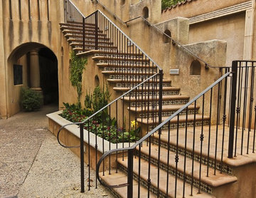 Examples of quality work Assyrian Star Construction does