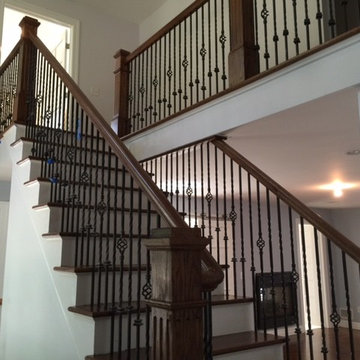 family room contractors in new jersey