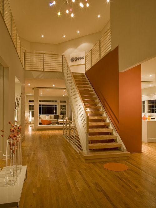 Copper Paint Houzz