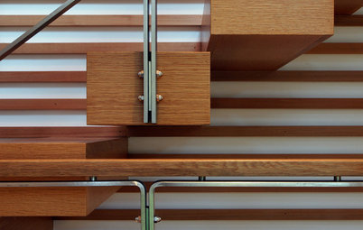 16 Architectural Details That Sing