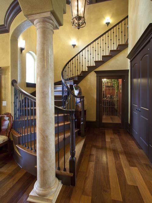 Brazilian Walnut Hardwood Flooring solid hardwood pacific walnut 5 natural flooring Saveemail