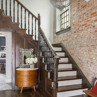75 Beautiful Staircase Pictures Ideas October 2020 Houzz