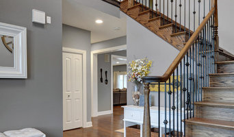 Best Paint Wallpaper And Wall Covering Professionals In Tinley