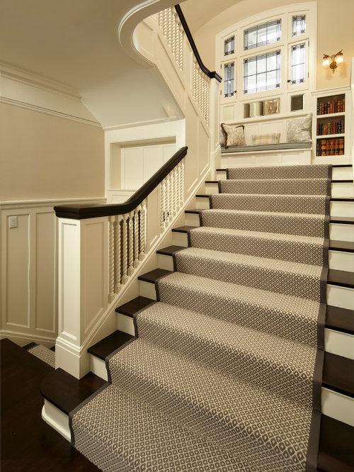 Karastan Carpets Home Design Ideas Renovations amp Photos