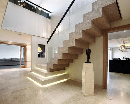 Modern Apartment | Houzz