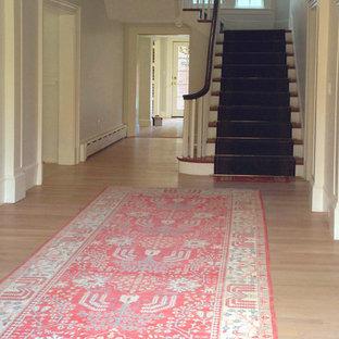 Georgian interior upgrade