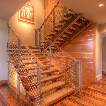 Glenwild Residence #1