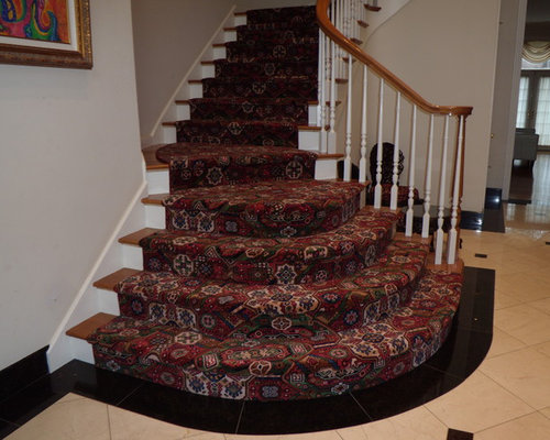 Godfrey Hirst Natural Wool Carpet Home Design Ideas