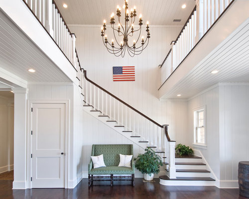 Foyer Grand Quevilly : Grand foyer ideas pictures remodel and decor