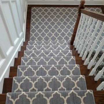 Hallway & Stair Runners