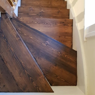 75 Most Popular Cork Staircase Design Ideas For 2019 ...