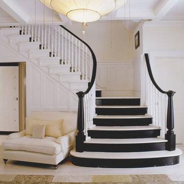 Hamptons Estate
