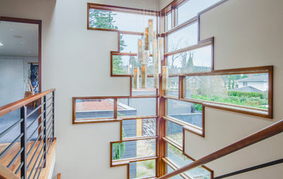 12 Unconventional Windows That Are a Sight to Behold