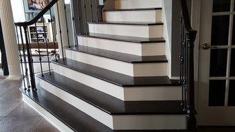 Hardwood Flooring, Star Floor, Inc.