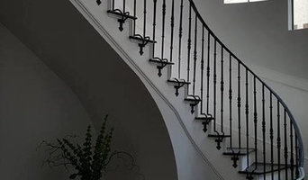 Good Best 15 Staircase And Railing Professionals In Houston, TX | Houzz