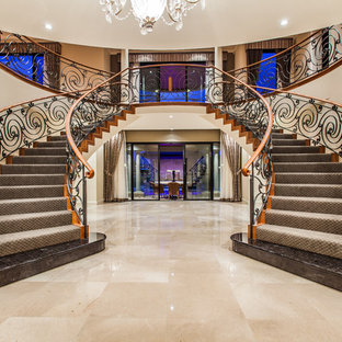 Henley Brook Mansion
