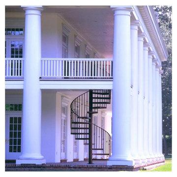 HHTA Residences