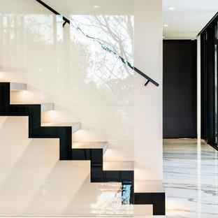High-End Luxury Home - Hawthorn East