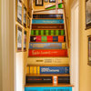Houzz Tour: Collectibles and Color in a 1930s Cottage